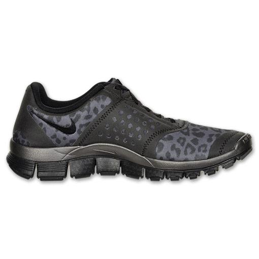 Nike Free 5.0 Leopard Black 3.jpg