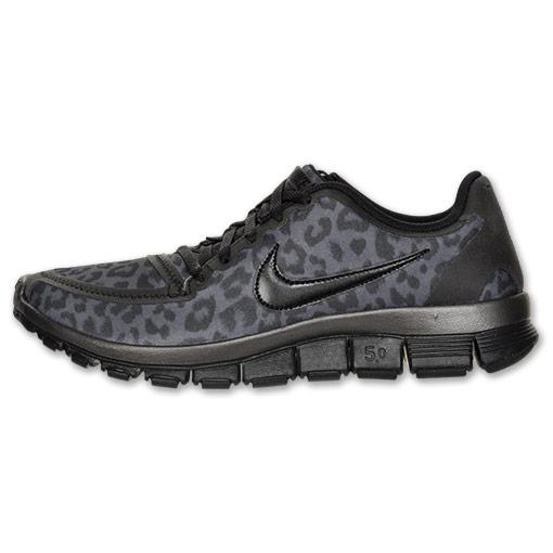 Nike Free 5.0 Leopard Black 2.jpg