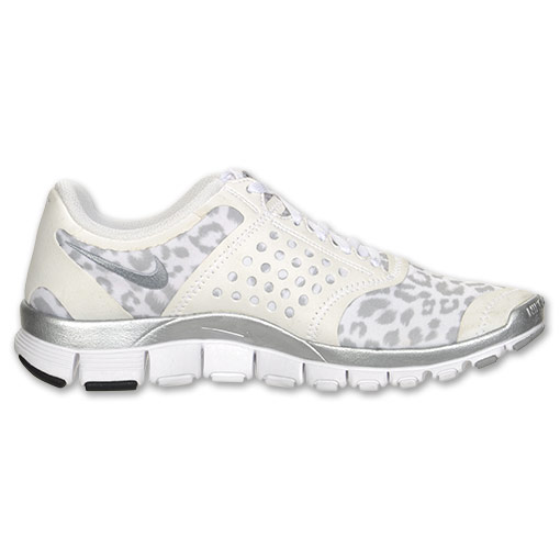 Nike Free 5.0 Leopard White 3.jpg