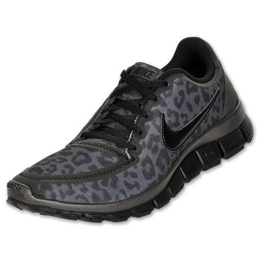 Nike Free 5.0 Leopard Black.jpg