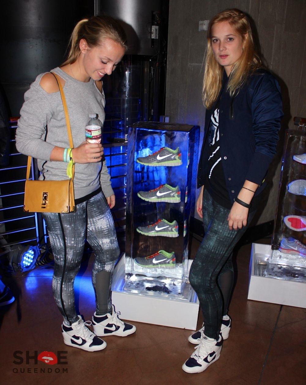 Nike Ice Lounge 2-3.jpg