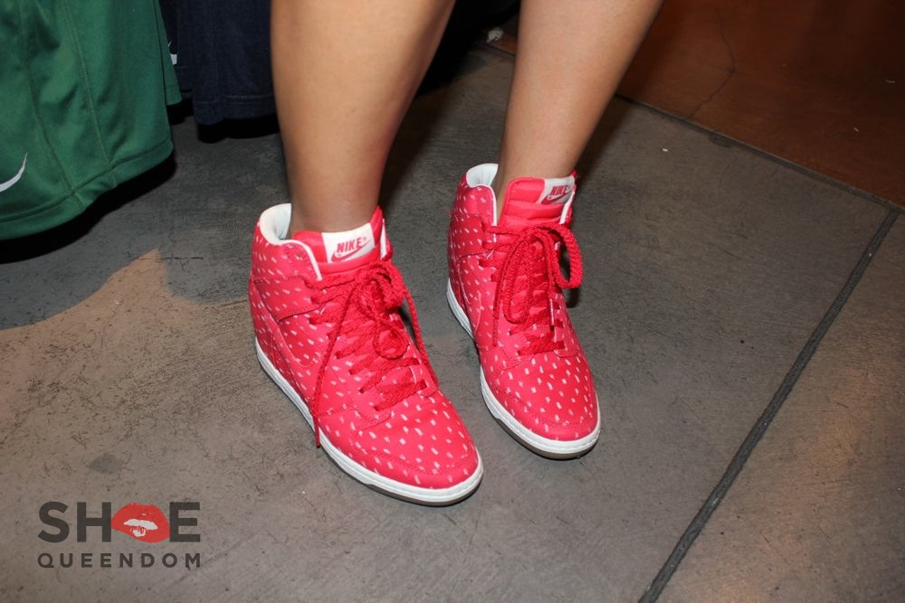 Nike Ice Lounge -17.jpg