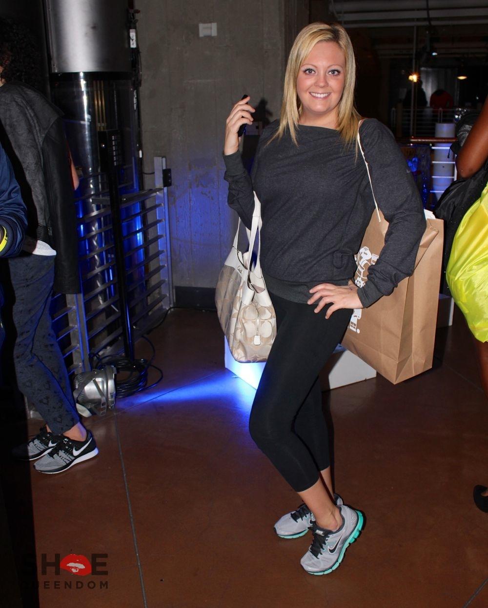 Nike Ice Lounge -10.jpg
