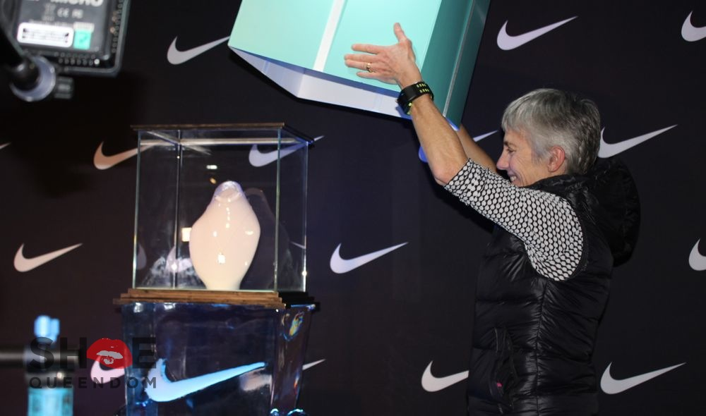 Nike Ice Lounge -03.jpg