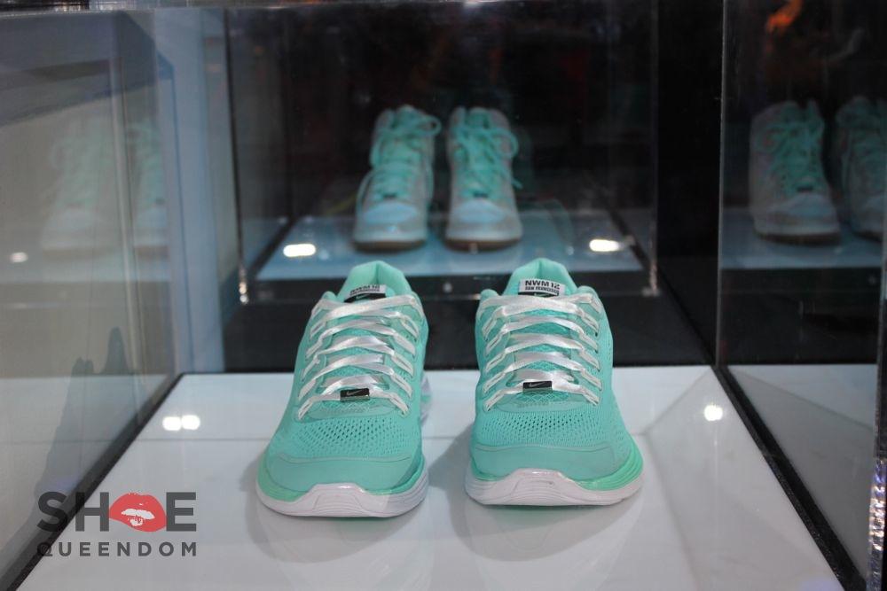 Nike Ice Lounge -09.jpg