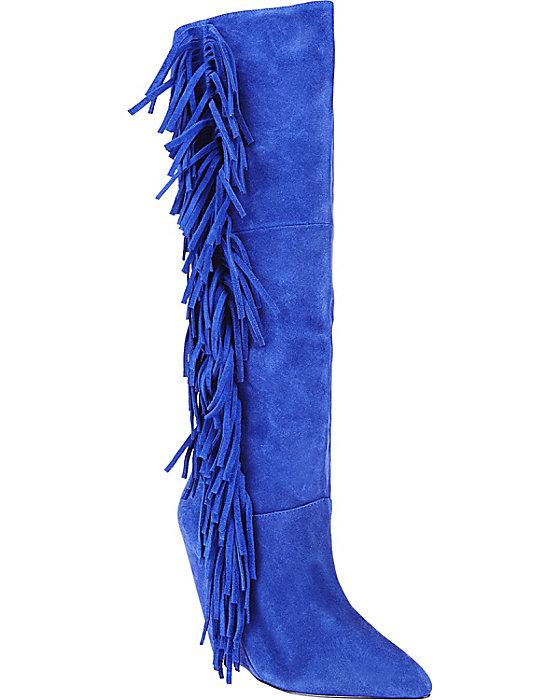 Betsey Johnson Zohara Women's Boot.jpeg