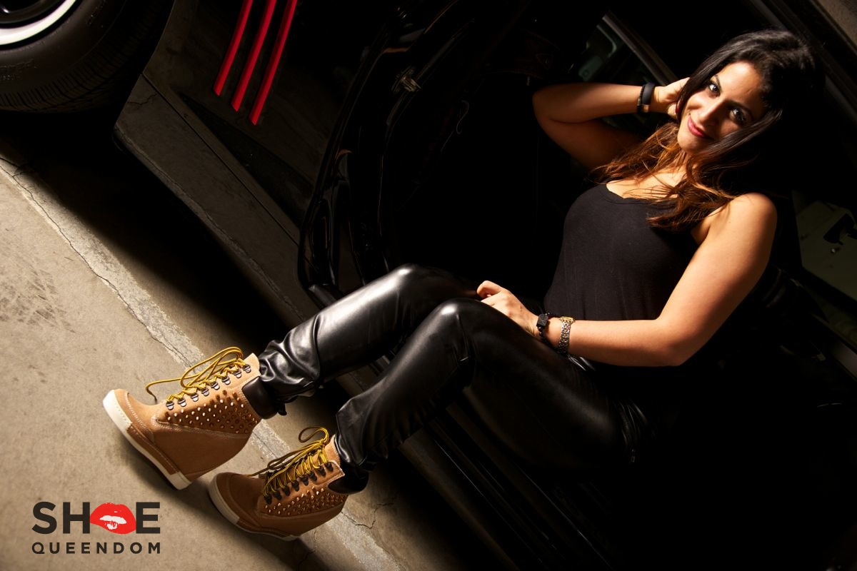 Leather and Studs - 3.jpg