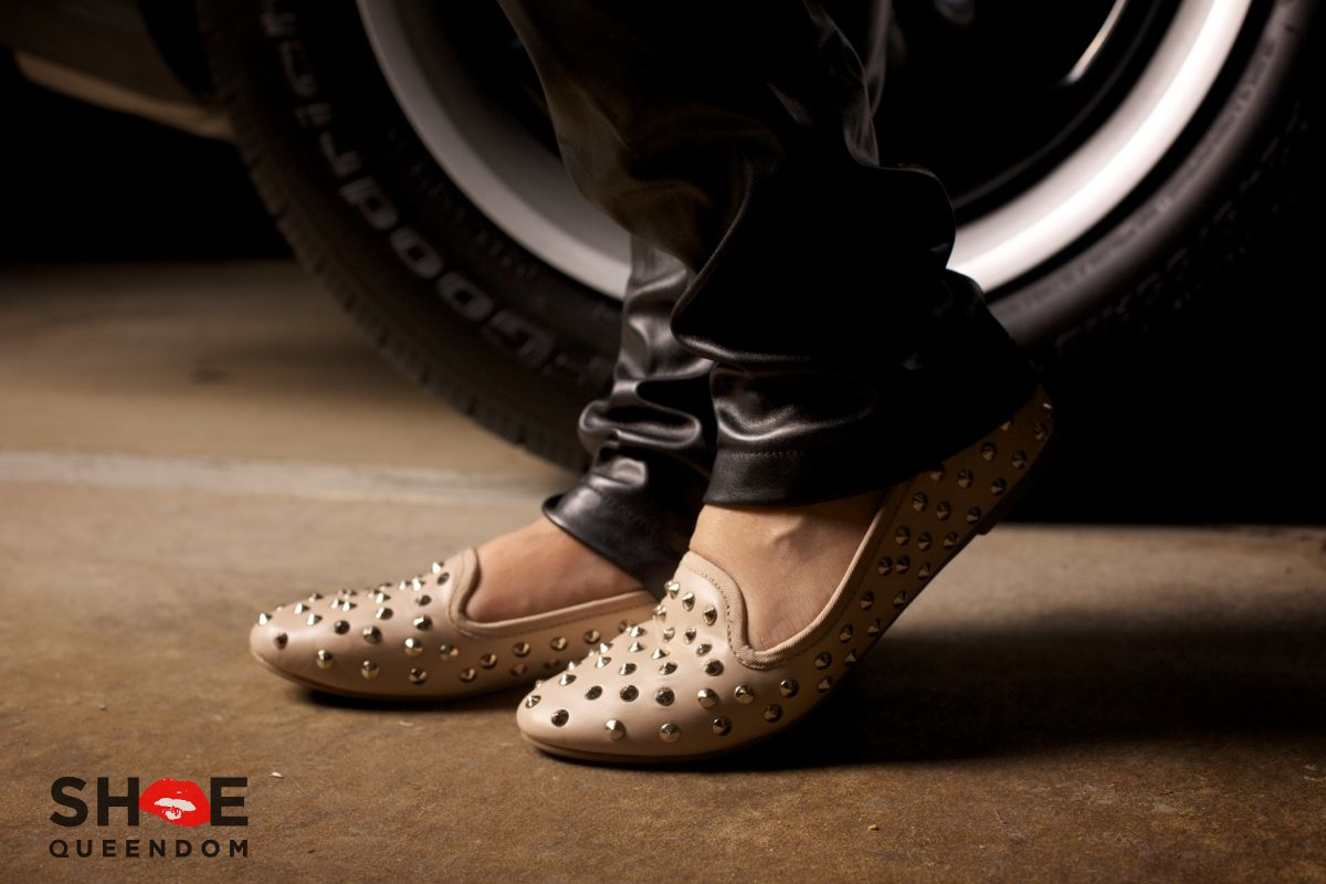 Leather and Studs - 6.jpg