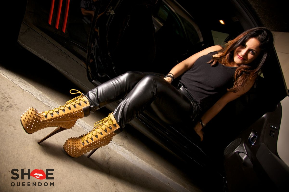 Leather and Studs - 1.jpg