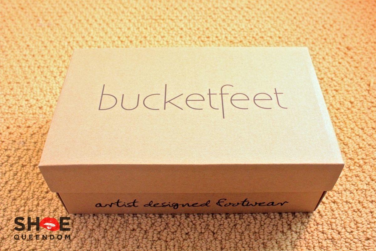 Bucketfeet - 01.jpg