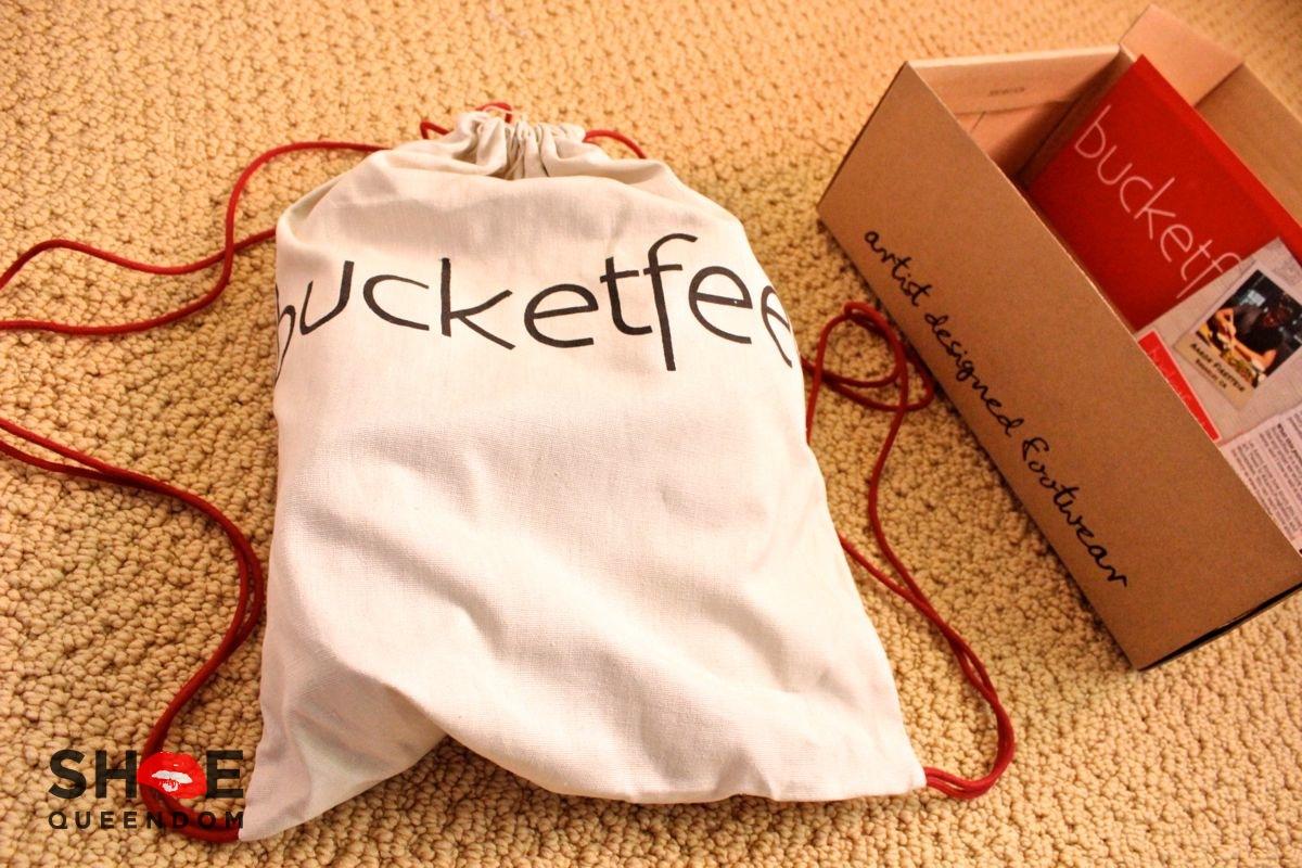 Bucketfeet - 04.jpg