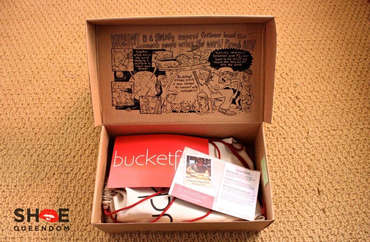 Bucketfeet - 02.jpg