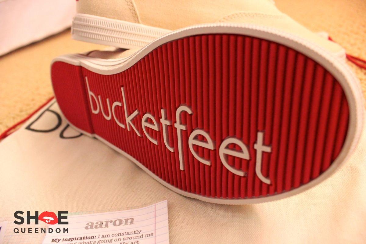 Bucketfeet - 09.jpg
