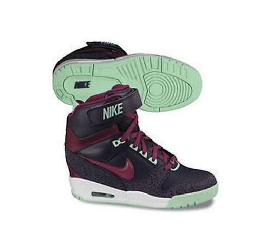 Nike Air Revolution Wedge 2.jpg