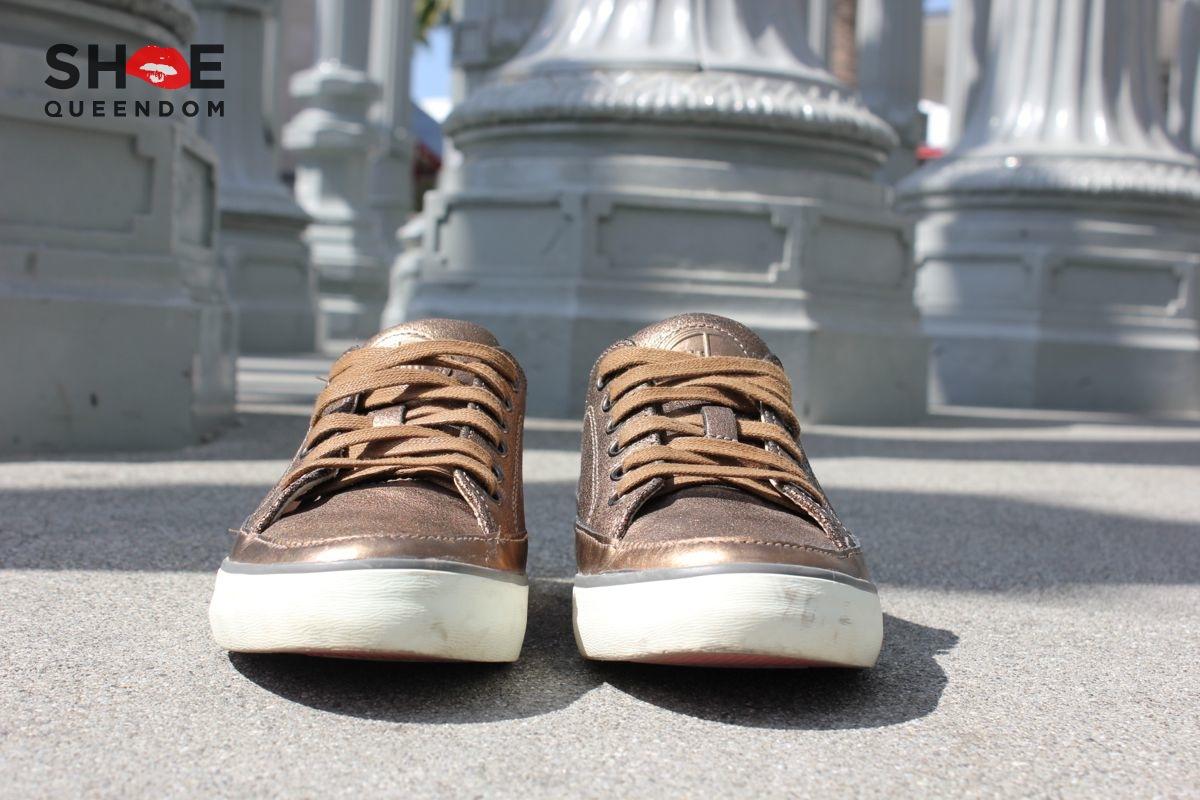 FitFlop - ShoeQUEENDOM - 08.jpg