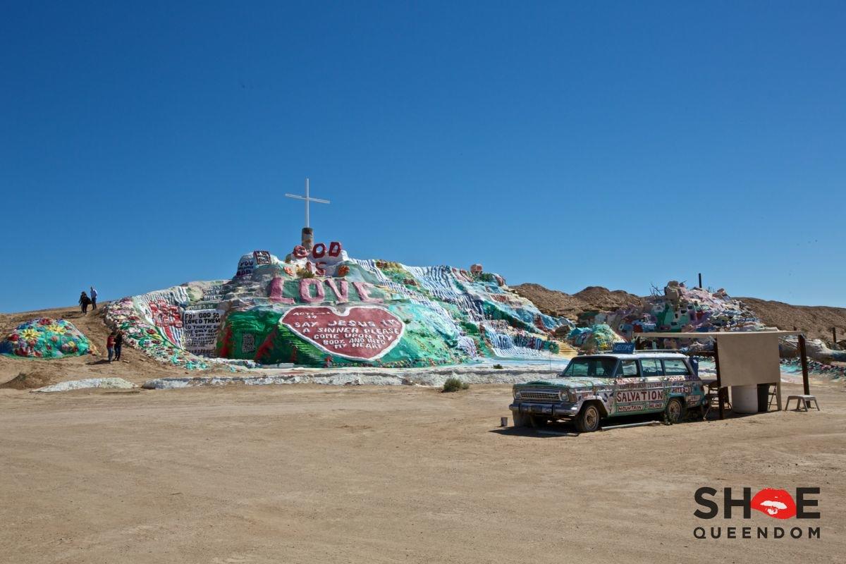 Salvation Mountain1.jpg