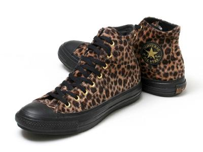 Converse AS Funimal Hi Leopard.jpg