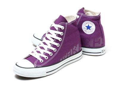 Converse AS Height-Up Hi Purple.jpg