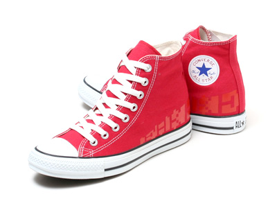 Converse AS Height-Up Hi Red.jpg