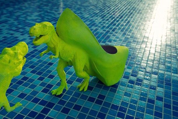 Awkward Collection T-Rex 2.jpg