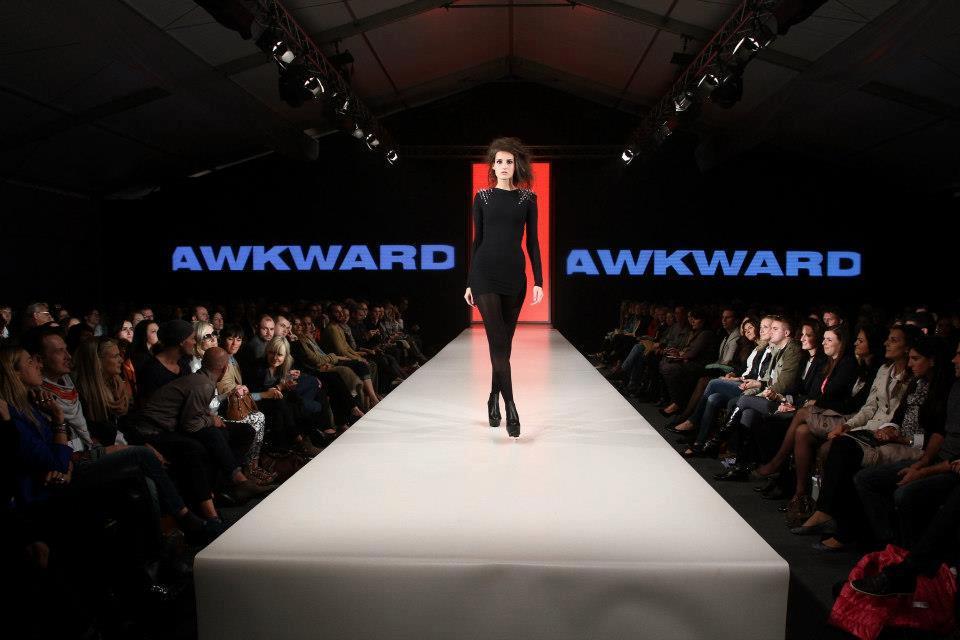 Awkward Collection.jpg