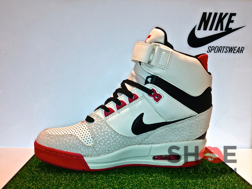 Air Revolution Sky Hi - available for purchase - 1.jpg