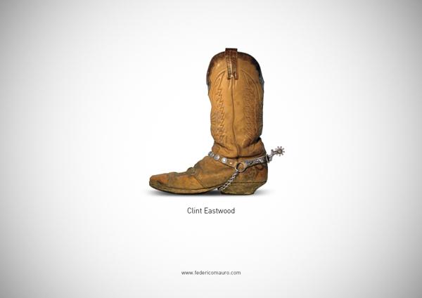 Federico Mauro x Clint Eastwood.jpg