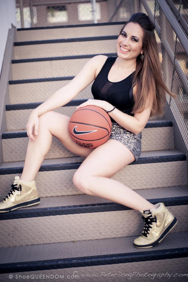 Brandi Garcia x ShoeQUEENDOM - 21.jpg
