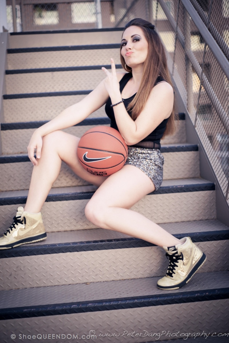 Brandi Garcia x ShoeQUEENDOM - 20.jpg