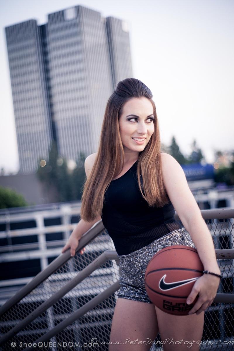 Brandi Garcia x ShoeQUEENDOM - 19.jpg