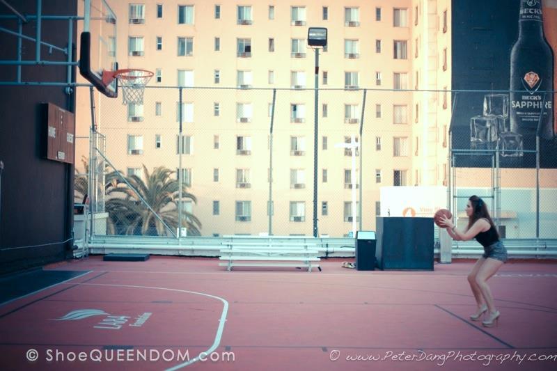 Brandi Garcia x ShoeQUEENDOM - 15.jpg