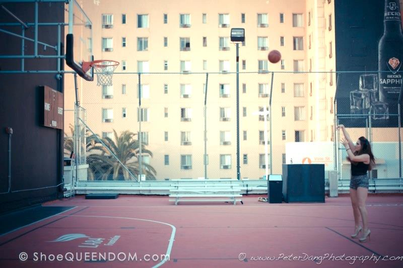 Brandi Garcia x ShoeQUEENDOM - 17.jpg