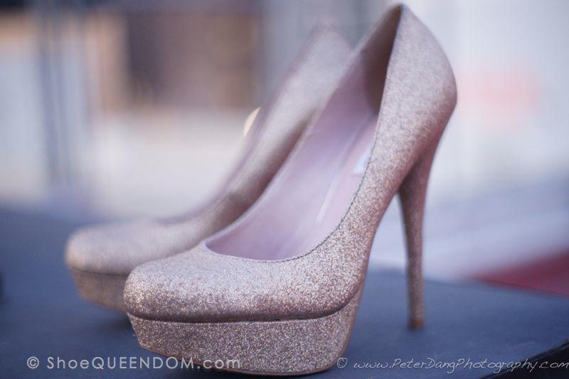 Brandi Garcia x ShoeQUEENDOM - 33.jpg