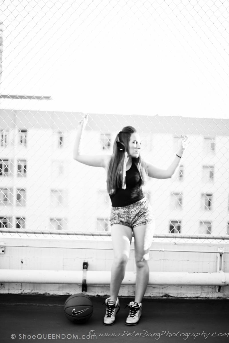 Brandi Garcia x ShoeQUEENDOM - 03.jpg