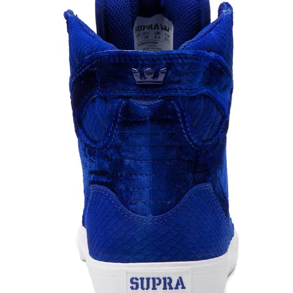 Supra Skytop Blue Velvet back.png