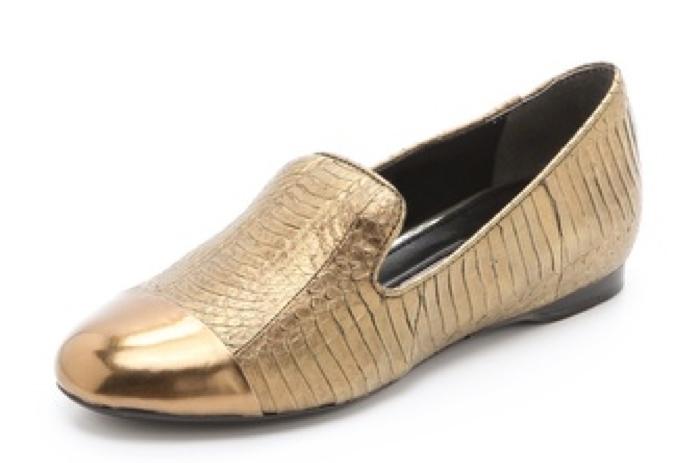 Boutique 9 Yaasuo Cap Toe Loafers.jpg