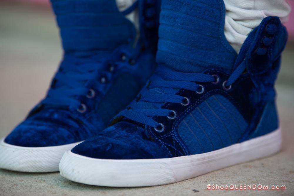 Supra Royal Blue x Faith Floral Heels -02.jpg