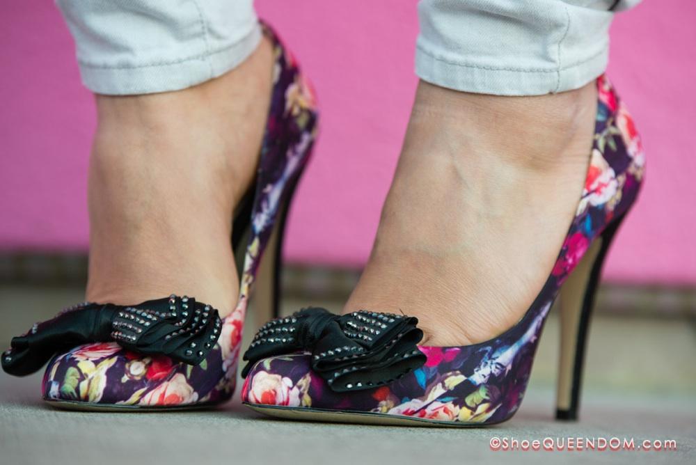 Supra Royal Blue x Faith Floral Heels -11.jpg