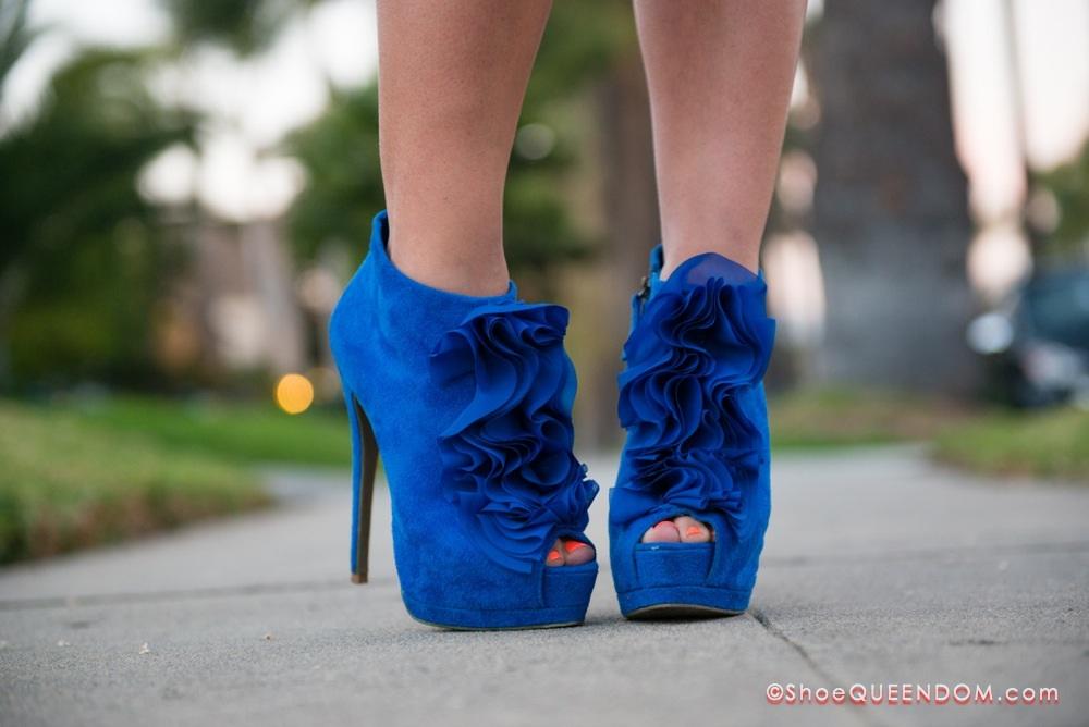 Puma Suede Classic Tropicalia x Royal Blue Heels - #SQshoeSwap -17.jpg