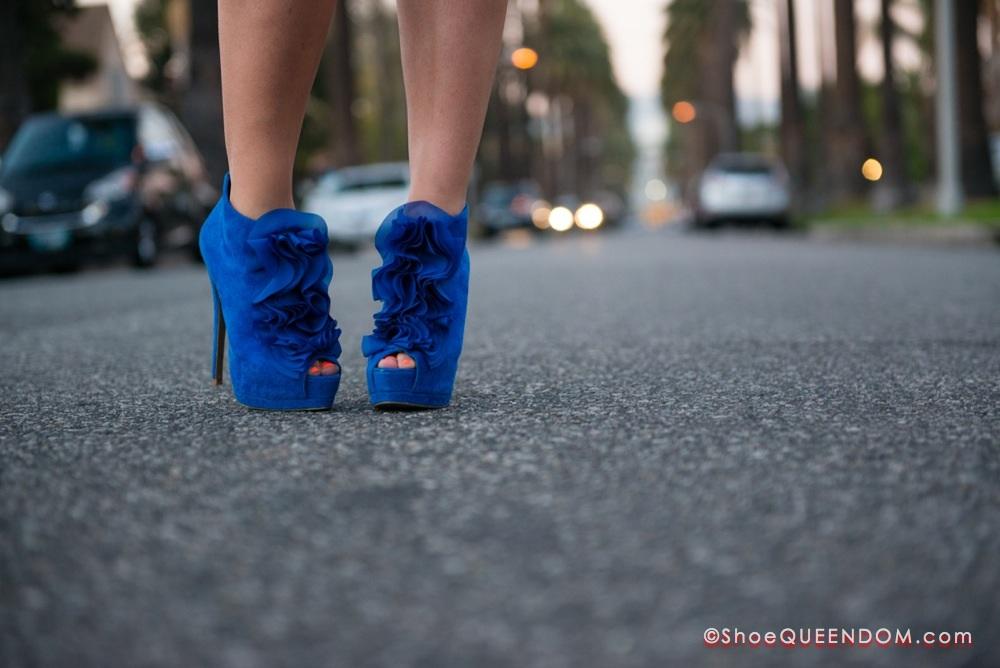 Puma Suede Classic Tropicalia x Royal Blue Heels - #SQshoeSwap -18.jpg