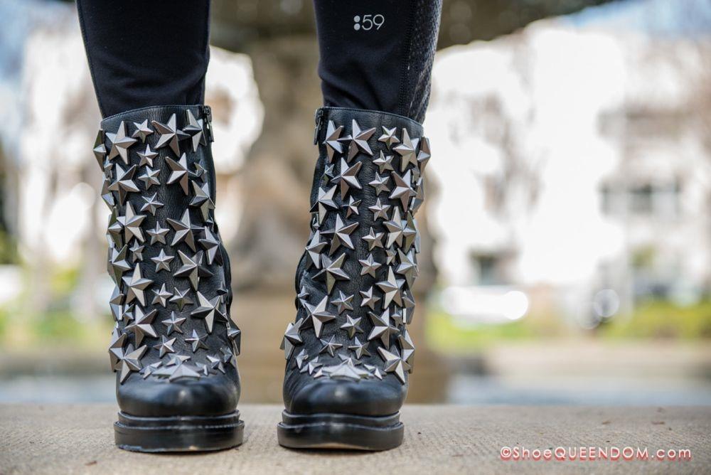 Skora x Star Studded Booties 18.jpg