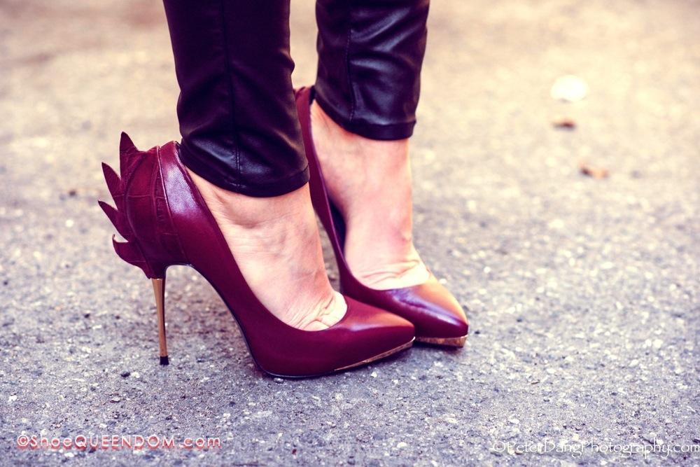ShoeQUEENDOM x Heather Shotke for Grammarch -24.jpg