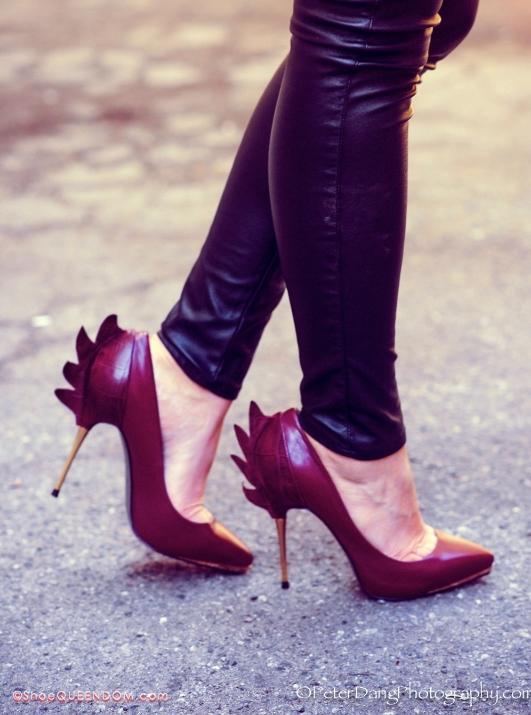 ShoeQUEENDOM x Heather Shotke for Grammarch -22.jpg