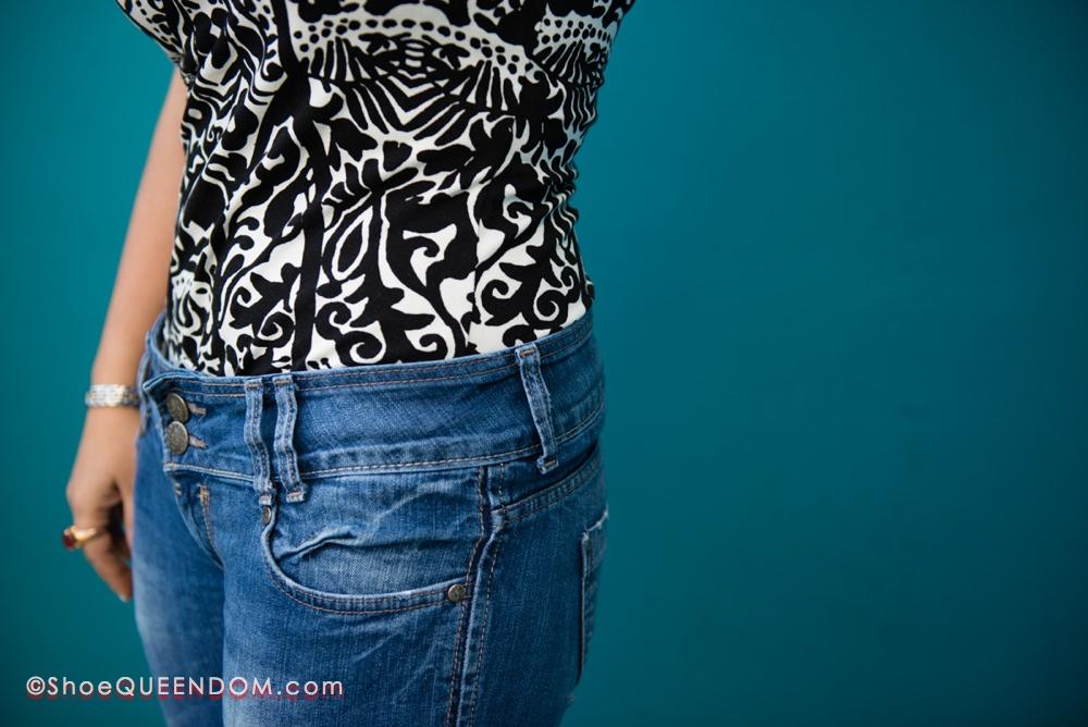 Vision Streetwear x LAMB Heels - ShoeQUEENDOM -09.jpg