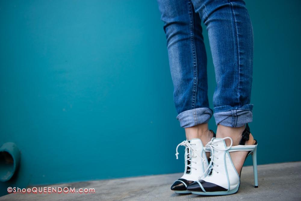 Vision Streetwear x LAMB Heels - ShoeQUEENDOM -16.jpg