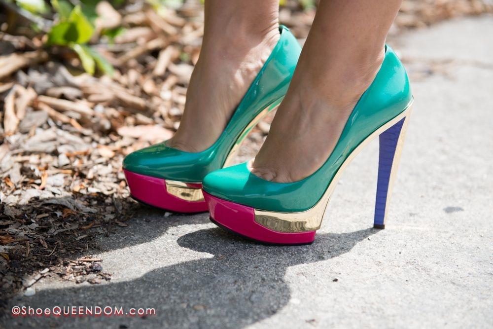 Brian-Atwood-Nike-LunarElite-Sky-Hi-shoe-swap-02.jpg