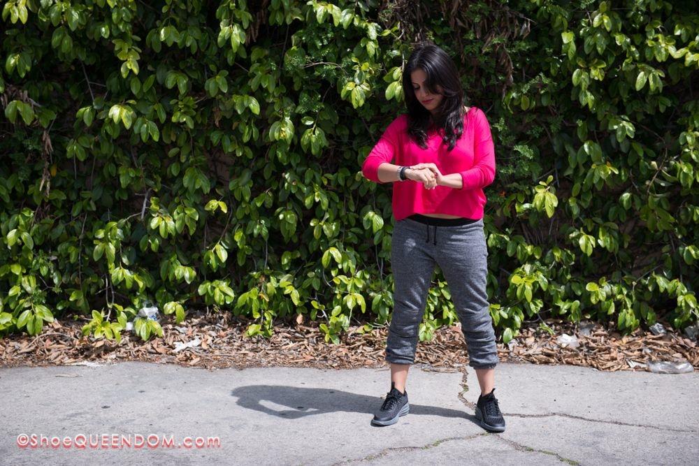 Brian-Atwood-Nike-LunarElite-Sky-Hi-shoe-swap-07.jpg