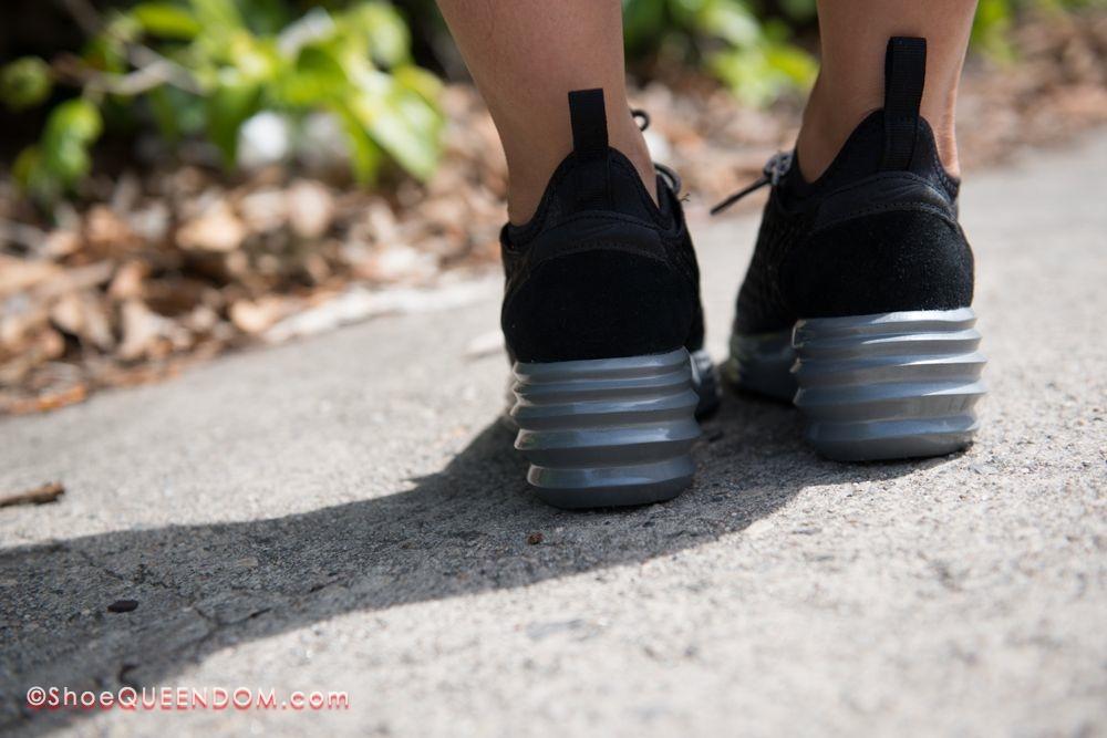 Brian-Atwood-Nike-LunarElite-Sky-Hi-shoe-swap-10.jpg
