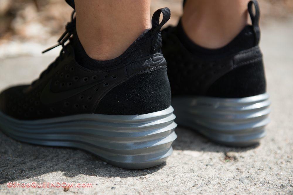 Brian-Atwood-Nike-LunarElite-Sky-Hi-shoe-swap-11.jpg