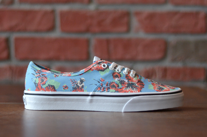 $41.99 at Tilly's! Click here to purchase